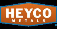 Heyco Metals Logo